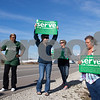 dnews_1117_Picketers_Picketing_08