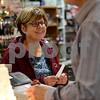 dnews_1121_Shop_Local_03