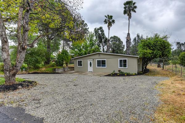 11180 Dry Creek Rd, Auburn, CA 95602