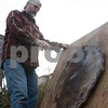 dnews_1118_Fur_Trapping_