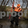 dnews_1118_Fur_Trapping_03