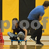 dnews_1118_Pep_Rally_02