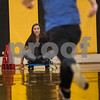 dnews_1118_Pep_Rally_06