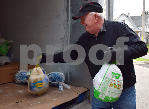 dnews_1118_Salvation_Turkeys_01