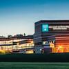 Mandel Humanities Center, Tri-C Eastern Campus, Highland Hills