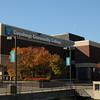 Tri-C Metro Campus, main classroom building