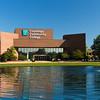 Tri-C Western Campus, Parma