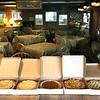 dc.1120.HillsideRestaurant03