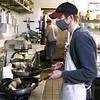 dc.1120.HillsideRestaurant10
