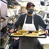 dc.1120.HillsideRestaurant09