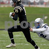 dspts_1119_FBall_Syc_Vern_17
