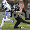 dspts_1119_FBall_Syc_Vern_16