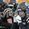 dspts_1119_FBall_Syc_Vern_14