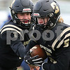 dspts_1119_FBall_Syc_Vern_10
