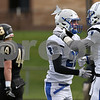 dspts_1119_FBall_Syc_Vern_04