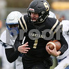 dspts_1119_FBall_Syc_Vern_06