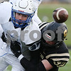 dspts_1119_FBall_Syc_Vern_11