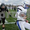 dspts_1119_FBall_Syc_Vern_01