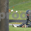 dspts_1119_FBall_Syc_Vern_22