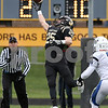 dspts_1119_FBall_Syc_Vern_05