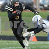 dspts_1119_FBall_Syc_Vern_20