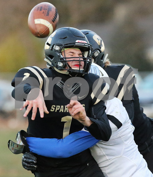 dspts_1119_FBall_Syc_Vern_02