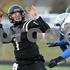 dspts_1119_FBall_Syc_Vern_12
