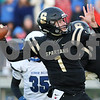 dspts_1119_FBall_Syc_Vern_21