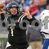 dspts_1119_FBall_Syc_Vern_18