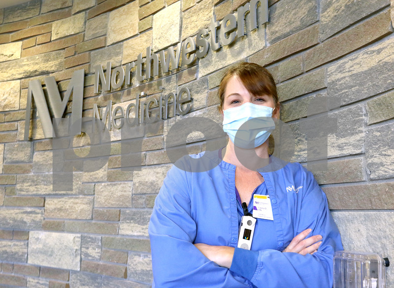 dc.1125.covid19.nurse.check.in01