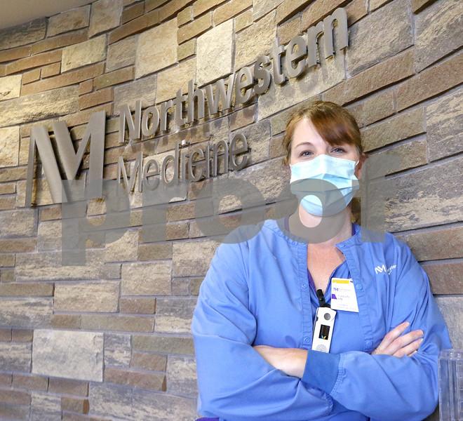 dc.1125.covid19.nurse.check.in07