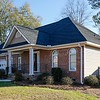 Home For Sale<br /> 112 Woodruff Court<br /> Lexington, South Carolina 29072<br /> Woodcreek Subdivision
