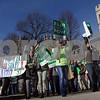 dnews_1120_AFSCME_Protest_07