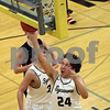 dspts_1120_Bball_Syc_Sand_04