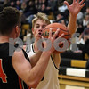 dspts_1120_Bball_Syc_Sand_06