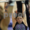 dspts_1120_Gymnast_Prev_04