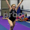 dspts_1120_Gymnast_Prev_06