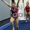 dspts_1120_Gymnast_Prev_05
