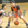 dc.sports.DeKalb boys basketball preview11