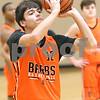 dc.sports.DeKalb boys basketball preview02