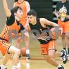 dc.sports.DeKalb boys basketball preview09
