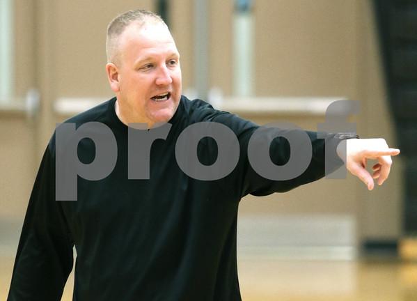 dc.sports.DeKalb boys basketball preview04