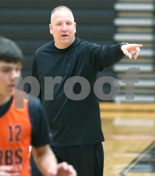 dc.sports.DeKalb boys basketball preview03