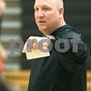 dc.sports.DeKalb boys basketball preview05