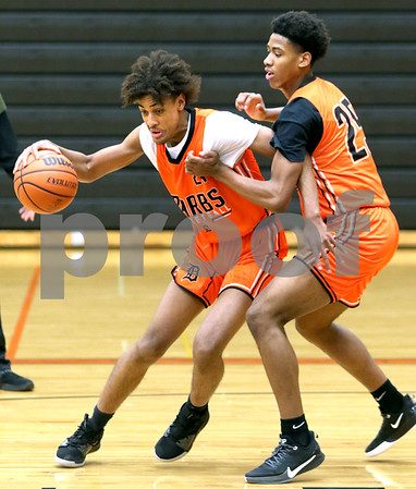 dc.sports.DeKalb boys basketball preview12