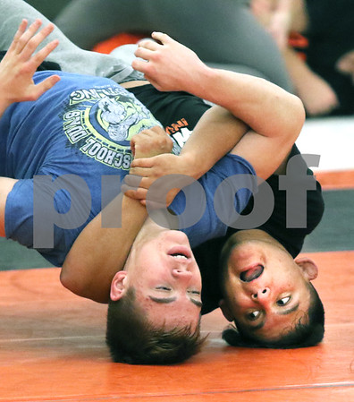 dc.sports.wrestling preview05