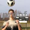 dc.sports.soccer POY02