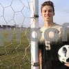 dc.sports.soccer POY04