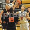 dc.sports.1122.gk_basketball4