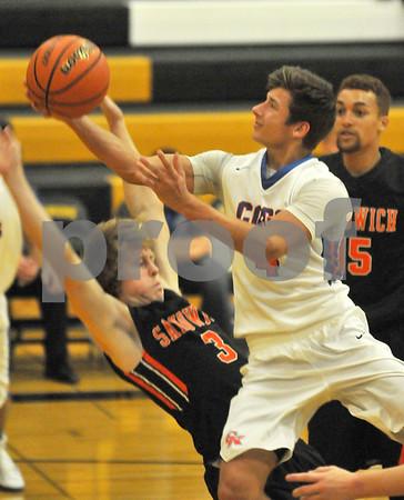 dc.sports.1122.gk_basketball1